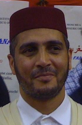 Aloyoon Al-Koshi - العيون الكوشي