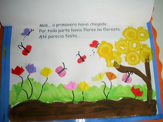 Centro De Atividades Escolares Josefa Krysiaki Livrinho