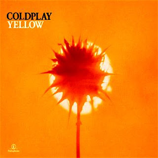 Cold play yellow mp3 free download.