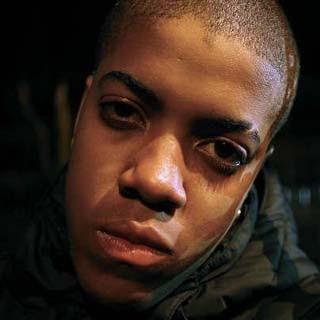 Chipmunk ft  Chris Brown & J Cole - Champion Remix :: Lyrics, Mp3