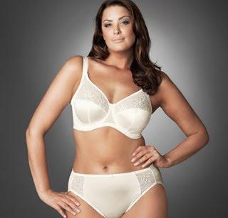 c5ffe0cd8 Plus Size Bras and Panties Blog  April 2010