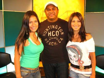 forro do muido 2009
