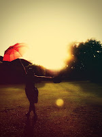 Inspiring Moments Wallpapers Download || Beautiful Collections of ...