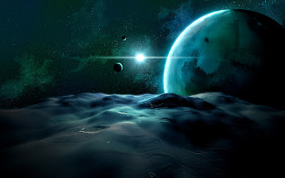Images Of Cute Wallpapers For Mobile Inspiring Space Wallpapers Awesome Space Images Free