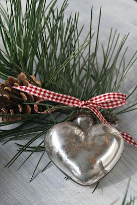 Weihnachtsbilder Nostalgie.Frühling Bitte Naturseifen Steht Für Betörende Naturseifen Und