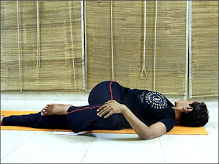 fitness is life 5 yoga poses to strengthen your lower back