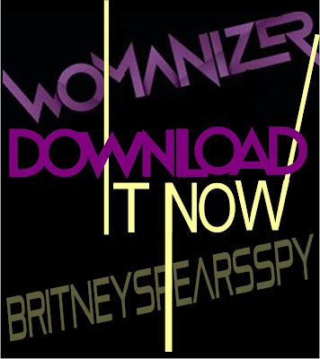 Romance audiobook: womanizer by katy evans audiobook free download mp….