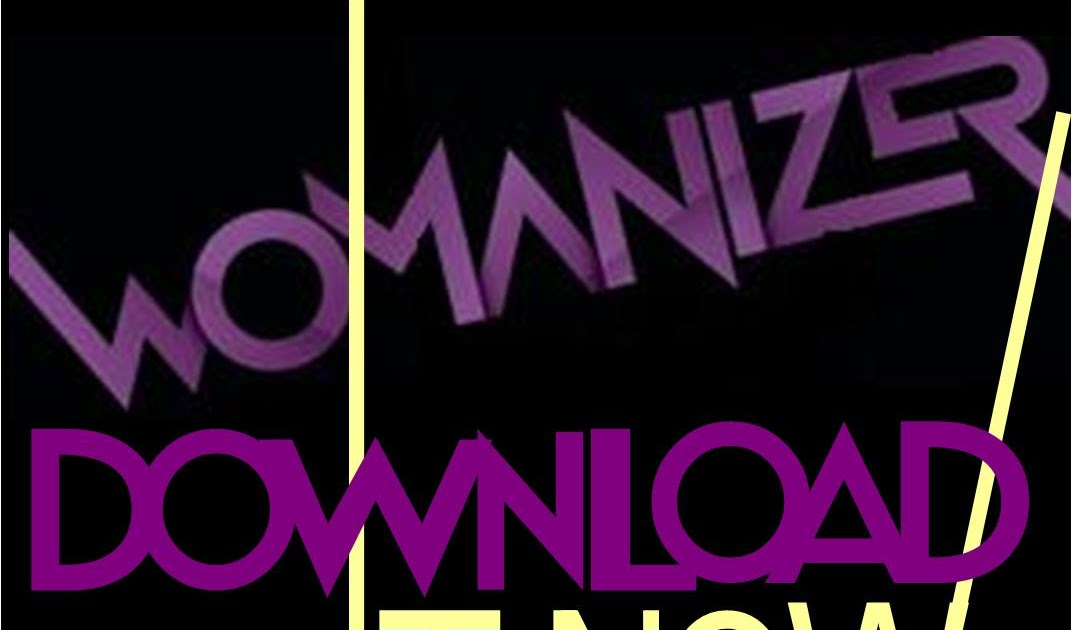 Mmd] womanizer [camera download] by aoiitenshi on deviantart.