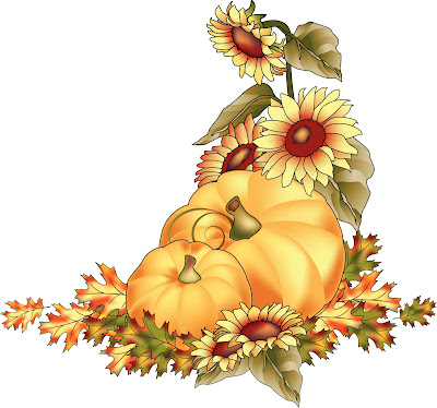 [Pumpkins+At+Harvest+Color+Clipart.jpg]