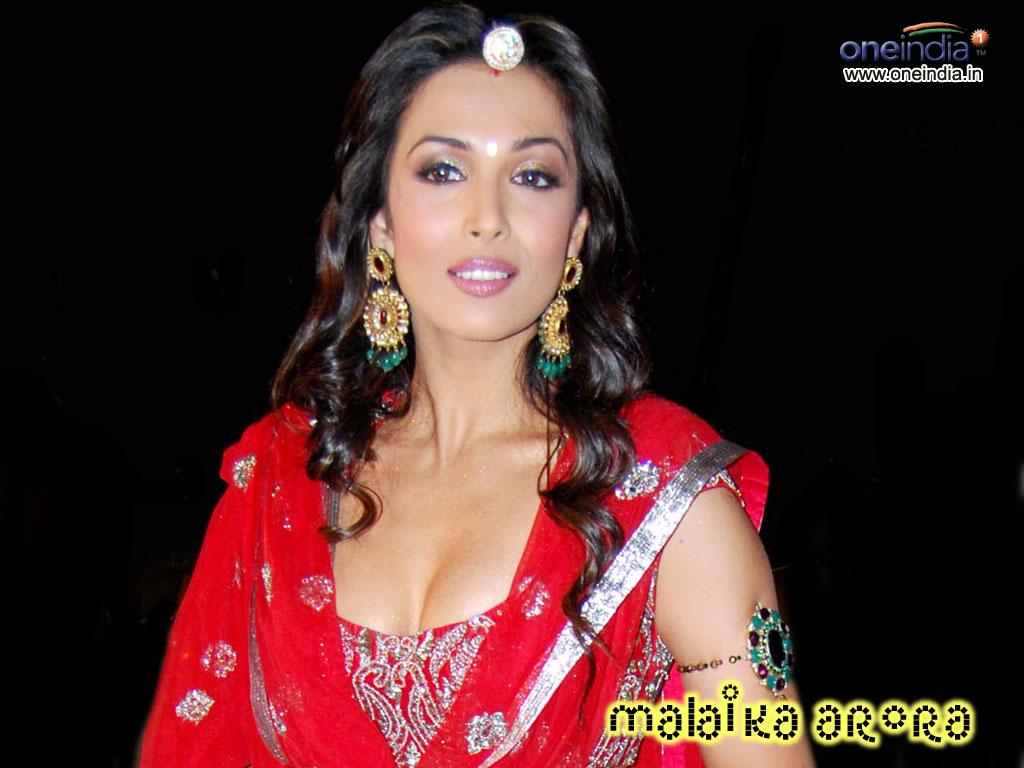 Bollywood Hot Actress Hot Scene Malaika Arora Hot Photos -4881