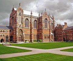 student debt college