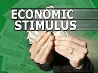 2009 economic stimulus tax credits