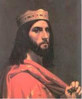 le bon roi Dagobert ...