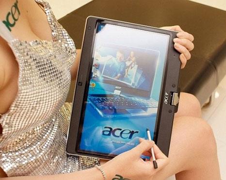 https://2.bp.blogspot.com/_7WERONfpfDw/S2HF_Da2lcI/AAAAAAAABeU/TDtcyzerwAg/s1600/acer_tablet_pc.jpg
