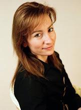 Irene Pecikar
