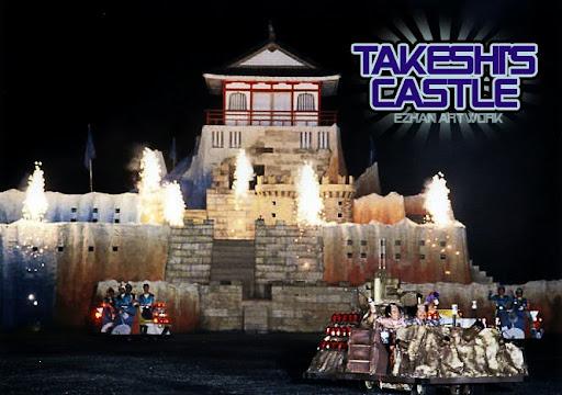 Takeshis+Castle+-+Main+image+copy.jpg