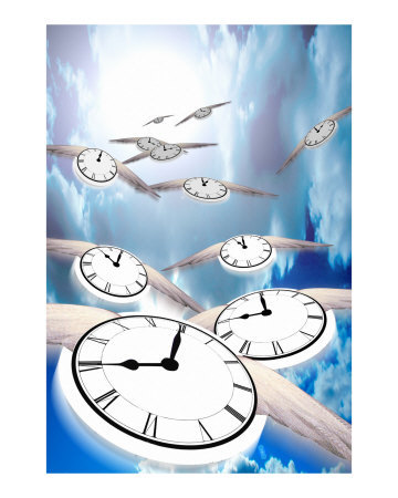 Best Time Fly So Fast Quotes Mesgulsinyali