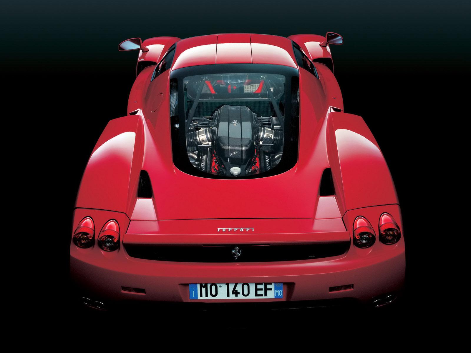 https://2.bp.blogspot.com/_7XKM5uAPfD8/THgaYIu71lI/AAAAAAAAAGY/x1NzyINtm-4/s1600/Ferrari-Enzo-Rear-Top-1600x1200.jpg