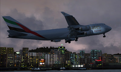 Kai tak fsx download league of legends icon pack download