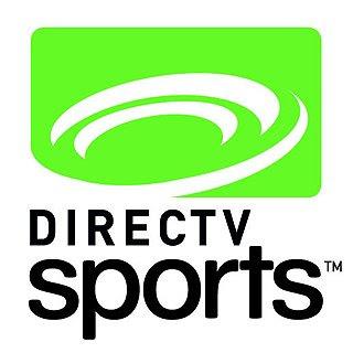DirecTV Sports En Vivo Gratis