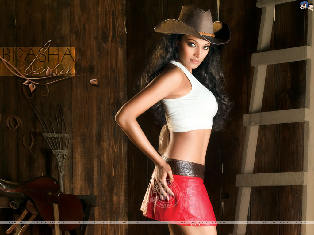 Bipasha Basu Bipasha Basu Sexiest Hot Wallpapers-7929