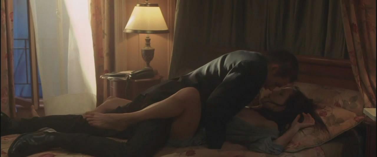 Angelina Love Having Sex 66