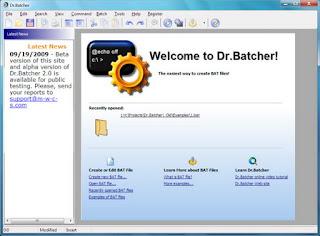 flashboot 2.0b usb gratuit