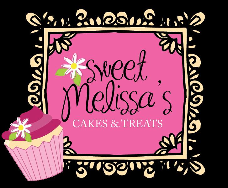 Sweet Melissas