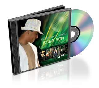 CD 2008 BAIXAR PARANGOLEIRA PARANGOLE DINASTIA