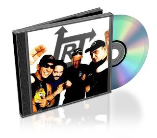 RAIMUNDOS MTV CD 2000 BAIXAR LUAU