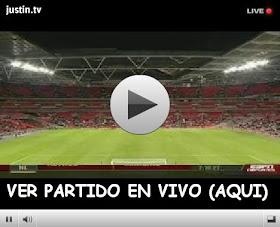 7a3e9f66b6959 VER EL PARTIDO DE Chiapas vs Pachuca EN VIVO Y EN DIRECTO - TRANSMISION  ONLINE DE la liga MEXICANA - FOX SPORTS EN VIVO - JUSTIN TV FUTBOL GRATIS  EN ...