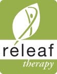 Releaf Therapy