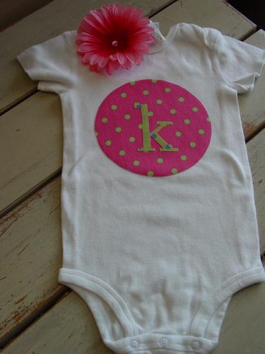 Baby Goodies Rachel Teodoro
