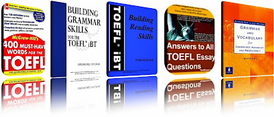 Answers To All Toefl Essay Questions.pdf