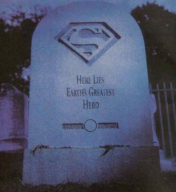 http://2.bp.blogspot.com/_7ceOMf4-L14/S941ZCeJu5I/AAAAAAAAAJE/LG71dbRqVHQ/s1600/superman.jpg