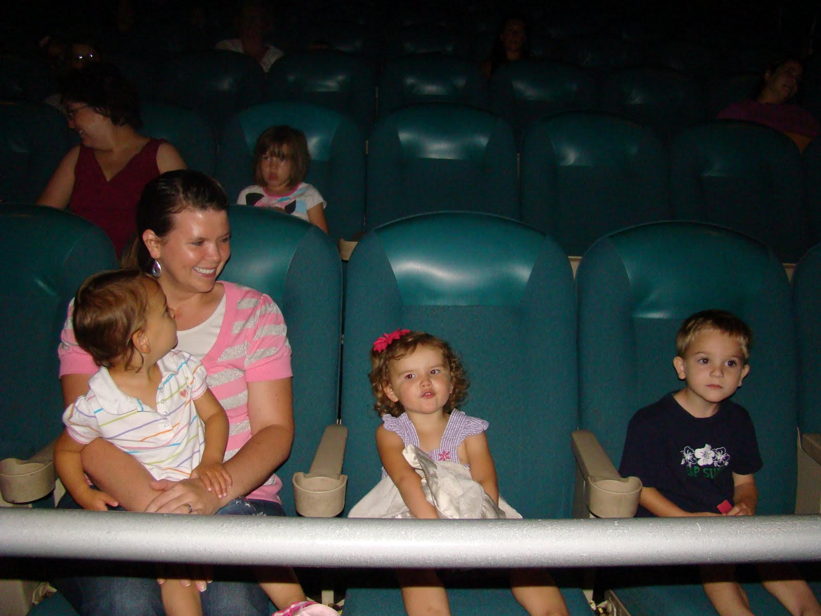 edgemont regal movie theatre active discounts