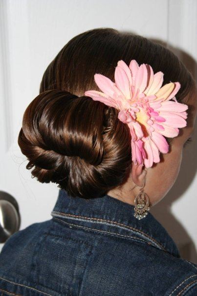 Easter Hairstyles Take Your Pick Cute Girls Hairstyles