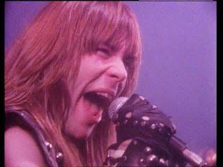 Descarga tus videos de Iron Maiden en HQ - Downloads en Taringa!
