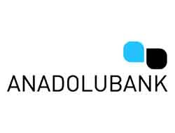 Anadolubank Kredi Kartında World'ü Seçti