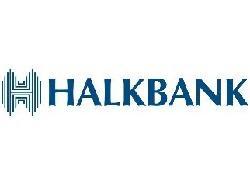 Halkbank'tan Eczacılara Özel Kredi