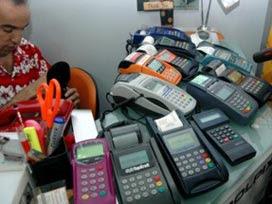 MB, kredi kartı faizlerini indirdi