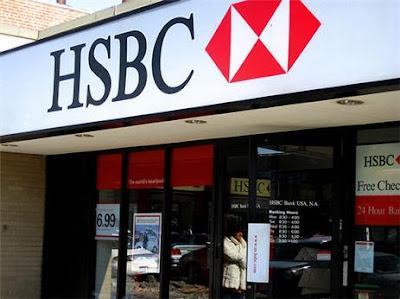 HSCB' den İndirimli Taşıt Kredisi