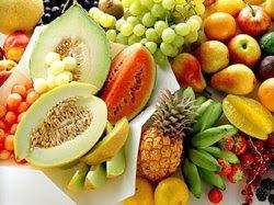 meyve Kalıcı İnceliğin Yeni Sırrı: Biyometrik Diyet