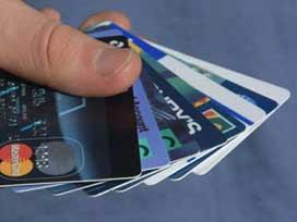 Finansbank'tan Gençlere Faizsiz Kredi Kartı