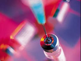 asi Beyin Tümörüne Karşı Aşı Geliştirildi