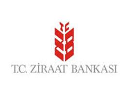 Ziraat Bankasi, Tarimda KOBİ'nin Adini Degistirip TOBİ Yapti