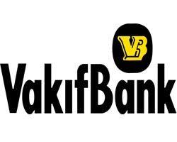 Vakifbank'tan Yeni Hizmet: GÜMKART
