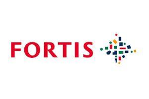 Fortis Bank – Rotatif Kredi
