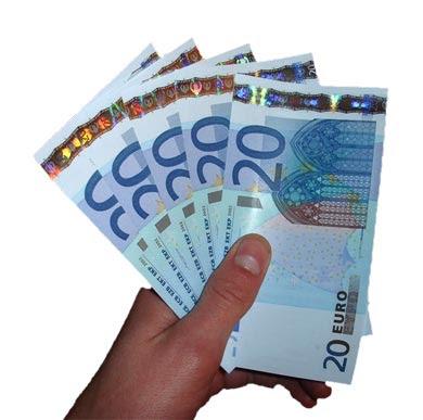 Halkbank Sanayi Odalarina Destek Programi Baslatti