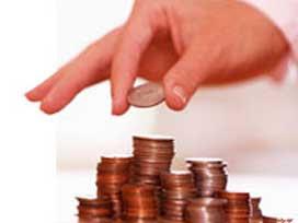 Leasinglerde KDV artışına tepki
